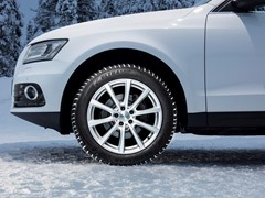 Winter tires in a nutshell: benefits, regulations and the ideal time frame