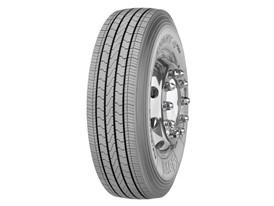 Sava Avant 4 Plus Steer Tire 315 80R 22.5