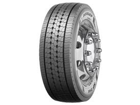 Dunlop SP 346 315 60 R22.5