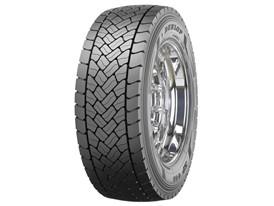Dunlop SP446 315 60 R22.5