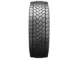 Dunlop SP 446 315 60 R22.5