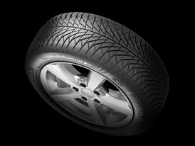 Fulda MultiControl - Dynamic view - Tire shot_Original_76149