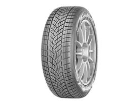 UltraGrip Performance SUV Gen-1 - 3_4 view - GY on top - HiRes - Tire Shot_Original_80461