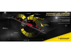 DUNLOP_SkiJump_FR_Infographic