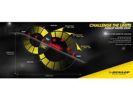 DUNLOP_SkiJump_EN_Infographic