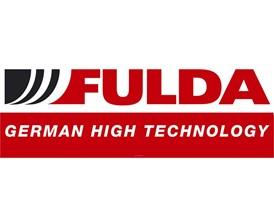 Fulda Brand Logo
