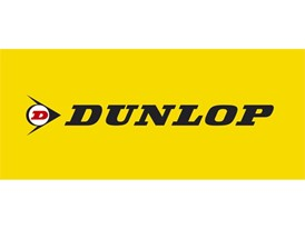 Dunlop Brand Logo