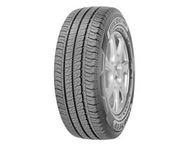 EfficientGrip Cargo - tire shot