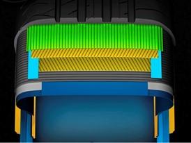 Neuer Fulda Ultra-High-Performance-Reifen SportControl 2: sportlich, kontrolliert, effizient
