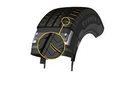 Sava amplia la gamma di pneumatici estivi per veicoli commerciali leggeri con Trenta 2