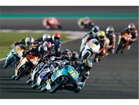Qatar_Joan_Mir_Moto3_Leads_Pack.jpg
