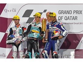 Qatar_Moto3_Podium.jpg