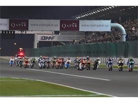 Qatar_Moto3_Pack.jpg