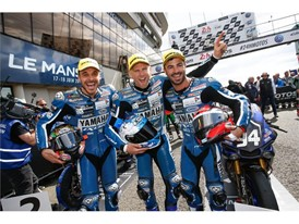 94_celebrations_2136_16042017_24_H_MANS_RACE-1024x683.jpg