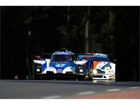 Celitar Villorba Corse Dallara