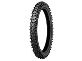 MX12 Front tyre