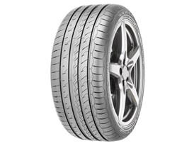 Dębica uvádza na trh nové letné vysoko výkonné pneumatiky Presto UHP2