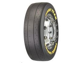 Majstrovstvá Európy ťahačov FIA opäť na pneumatikách Goodyear