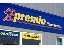 Vysoký štandard zákazníckeho servisu je základom fungovania siete Premio