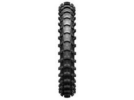 Nuovo Dunlop Geomax MX12,  sviluppato nel Mondiale MXGP