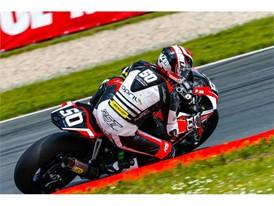 April Moto - Motors Events