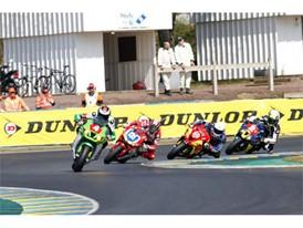 Tati Team Beaujolais Racing