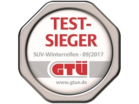GTÜ_Test win logo
