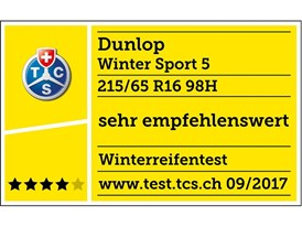 TCS Dunlop_WinterSport5