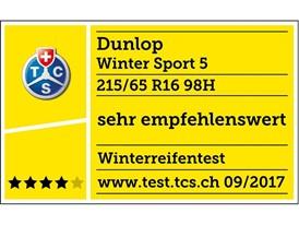 TCS Dunlop_WinterSport5