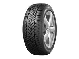 Leader in inverno: Dunlop e Goodyear ottengono il primo e il secondo posto nei test sui pneumatici invernali high-perfor