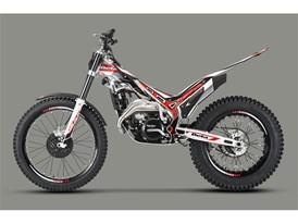 Dunlop, moto, Beta, Primo Equipaggiamento, pneumatici