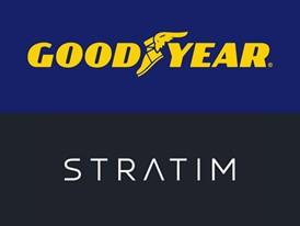 Goodyear a capo di un programma avanzato di manutenzione dei pneumatici per servizi di mobilità on demand