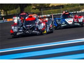 TDS Racing Oreca 07