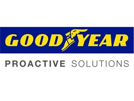 Goodyear-PS-logo