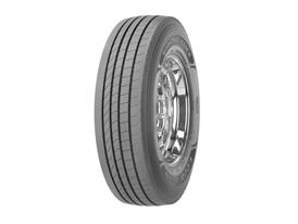 Goodyear Marathon Coach Tire
