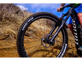 Goodyear bicycle tires_2