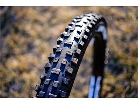 Goodyear bicycle tires_4