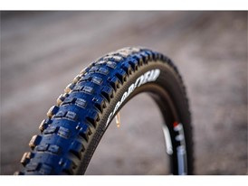 Goodyear bicycle tires_5