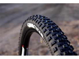 Goodyear bicycle tires_6