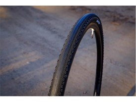 Goodyear bicycle tires_8