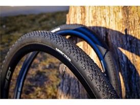 Goodyear bicycle tires_9