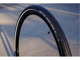 Goodyear bicycle tires_10