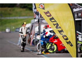 Dunlop Days Misano