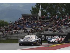 Ebimotors Porsche
