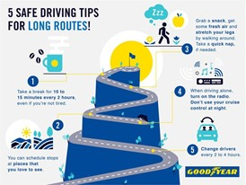 Goodyear-infographics-Tips