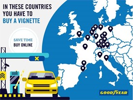 Goodyear-infographics-Vignette