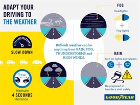 Goodyear-infographics-Weather