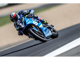 Suzuki Endurance Racing Team - SERT