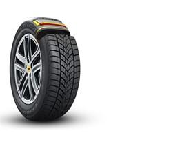 Frigo SUV2 - Low Fuel Consumption