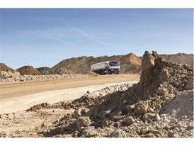 Goodyear_OMNITRAC_Truck_03
